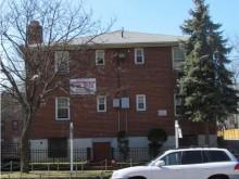 77 Terrace Avenue, Hempstead, NY