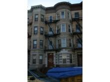 784 Prospect Place, Brooklyn, NY