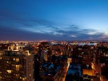 800 Sixth, Manhattan, NY