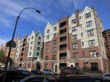 805 Saint Marks Avenue, Brooklyn, NY