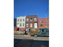 829 Willoughby Avenue, Brooklyn, NY
