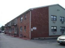 85 Cove Road Apartments, Stamford, CT