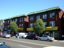 883-887 Springfield Avenue, Irvington, NJ