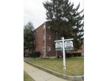 95 Jerusalem Avenue, Hempstead, NY