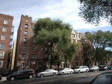95 Linden Boulevard, Brooklyn, NY