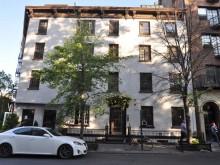 96 Grove Street, New York, NY