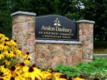 Avalon Danbury, Danbury, CT