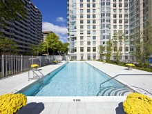 Avalon White Plains, White Plain, NY