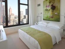 Beatrice, Manhattan, NY