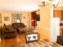 Bergen Apartments, Fair Lawn, NJ