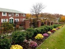 Bradford Arms, Cedar Grove, NJ
