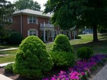 Cedar Village, Cedar Grove, NJ