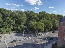 Central Park Terrace, New York, NY