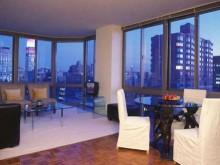 Chelsea Tower, New York, NY