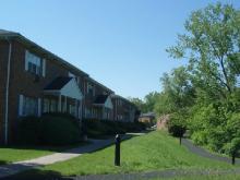 Dorchester Manor, New Milford, NJ