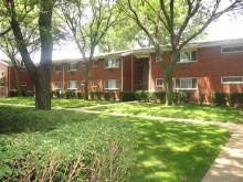 Eagle Rock Apartments at Mineola, Mineola, NY