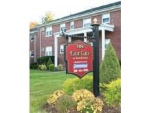 Eastgate at Ridgewood, Ridgewood, NJ