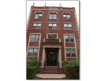 Fort Washington Apartments, Fort Lee, NJ