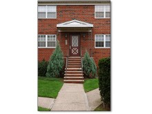 Garden View Apartments, Secaucus, NJ