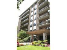Grand Imperial Apartments, Hackensack, NJ