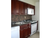Grandview Gardens Apartments, Hasbrouck Heights, NJ