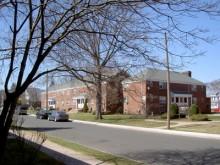 Grandview Manor, Lodi, NJ