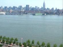Hudson Square North, Hoboken, NJ