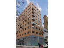Instrata Brooklyn Heights, Brooklyn, NY
