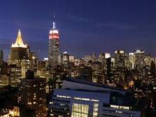 Instrata Gramercy, New York, NY