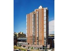 J  Condominium, Brooklyn, NY