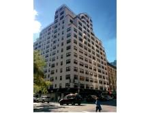 Lexington Towers, New York, NY
