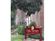 Oak Terrace, Hackensack, NY