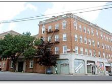 Osborne Apartments, Bloomfield, NJ