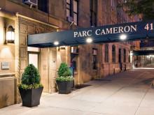Parc Cameron, Manhattan, NY