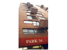 Park 54, New York, NY