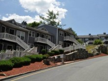 Ridgeview Apartments, Elmsford, NY