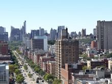 Savoy Park - 2300 Fifth Avenue, New York, NY