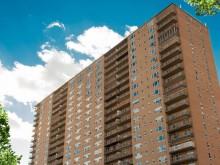 Shorecrest Towers 1, Brooklyn, NY