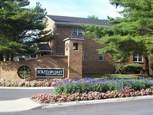 Southpoint at Massapequa, Massapequa, NY