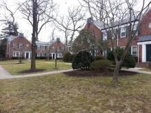 StoneGarth Apartments, Tenafly, NJ