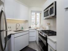 StuyTown Apartments, New York, NY