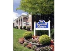 Summit Manor, Hackensack, NJ