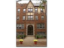 Teaneck Properties, Teaneck, NY