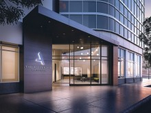 The Alexander at Rego Park, Rego Park, NY