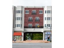 The Gateway, South Orange, NJ