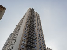 The Laurence Towers, New York, NY