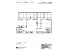 The Maximilian, Long Island City, NY