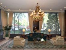 The Regent, New York, NY