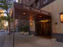 The Towne House, New York, NY