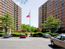 Troy Towers, Bloomfield, NJ